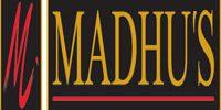 Madhus