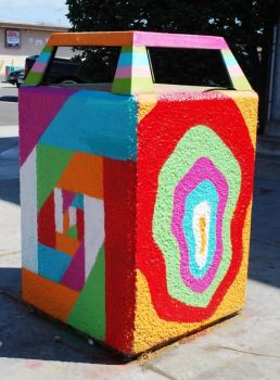 city_heights_trash_can_3