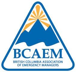 bcaem.ca