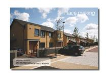 Heatherlow Housing