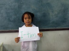 I-Tim