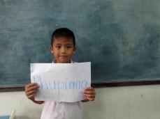 Phupiang