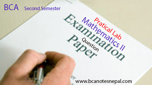 BCA Third Year Subjects Notes and eBooks – Free Easy PDF ...