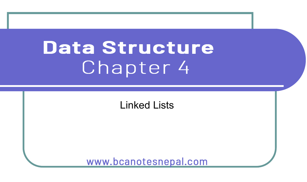 Data Structures Pdf Notes - DS Notes Pdf | Eduhub ...