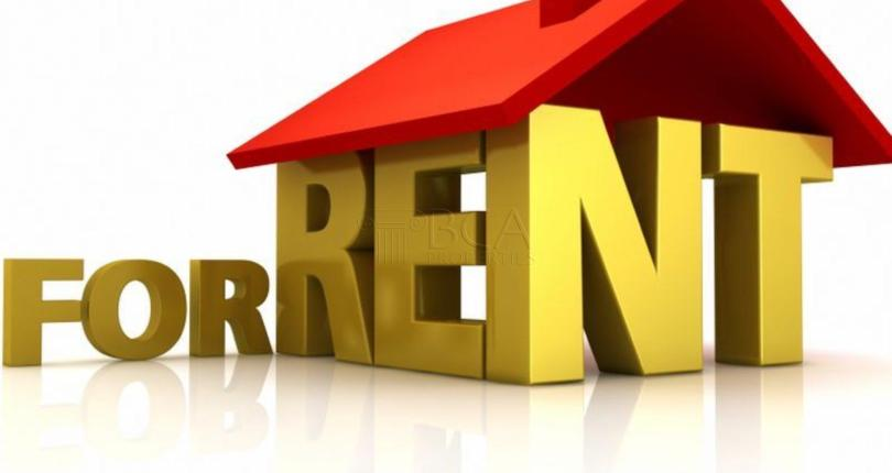 Asking Rental Price – Reserve Rent or Gross Rent?