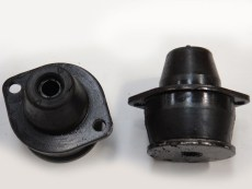 Амортизатор двигателя Д3900 1790.33.20.01.06.00/1784.33 07.01.00 / подушка двигателя Д 3900
