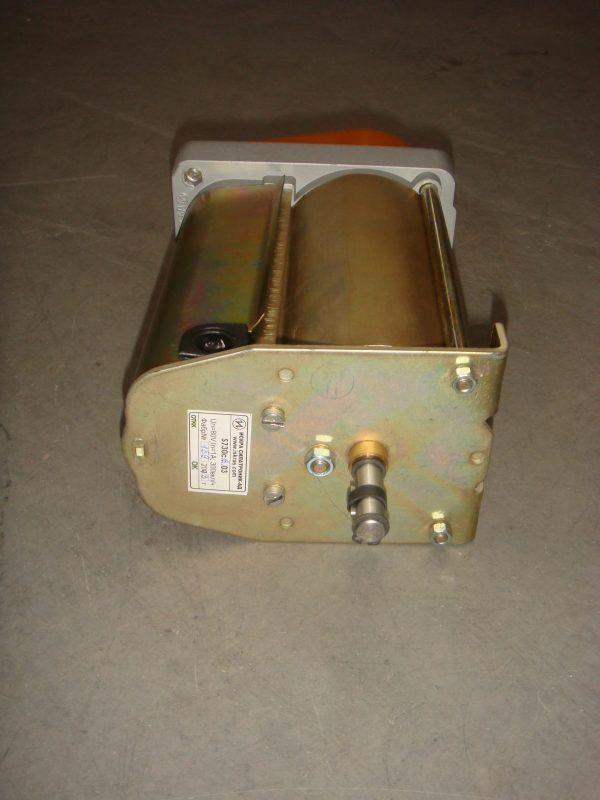 Командоконтроллер S730 С 603 /ЕП 006/ ЕП 011 / ЕС 301 Балканкар