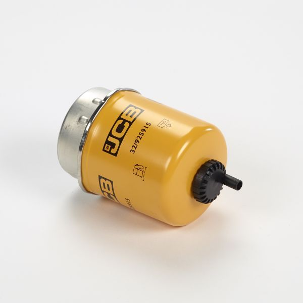 Фильтр 3/4СХ топливный сепаратор (32/925915) Ориг