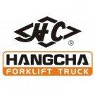 АКБ для Hangcha HC
