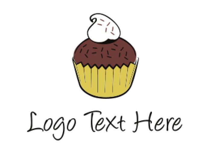 Bakery Logo Maker Create Your Own Bakery Logo Brandcrowd