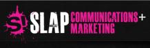 slap communications