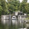 Jones upper lock, BCATW.org