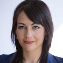 Kirsten Rodenhizer BCATW