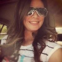 Jami Savage, Family Adventure Blogger