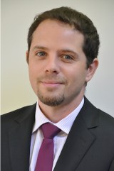 Fabiano Maciel - BizGlobetrotter Travel Writer and Blogger