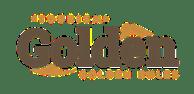 Golden-Logo 300