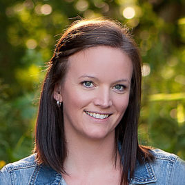 Lindsay Nieminen Travel Writer Carpe Diem OUR Way Family Travel Blog