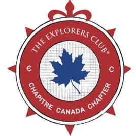 explorers-club-jett-britnell-400px