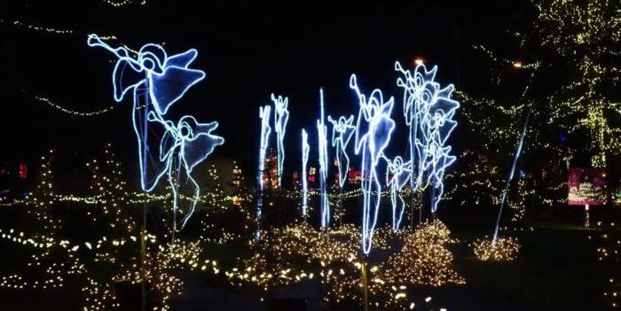 Lights-of-Christmas-Festival_Stanwood-WA-e1481776997709