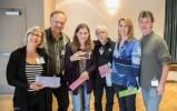 BCATW 2017 Photo contest winners