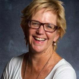 Barbara Cameron, Food & Travel Photographer