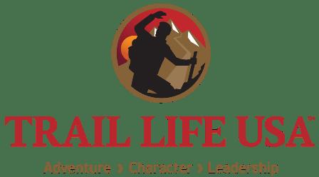 Trail Life USA - logo