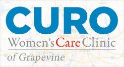 Curo-Grapevine