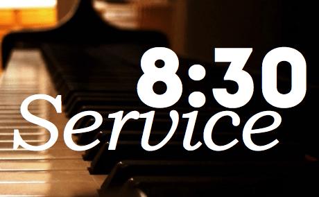 service-830-web