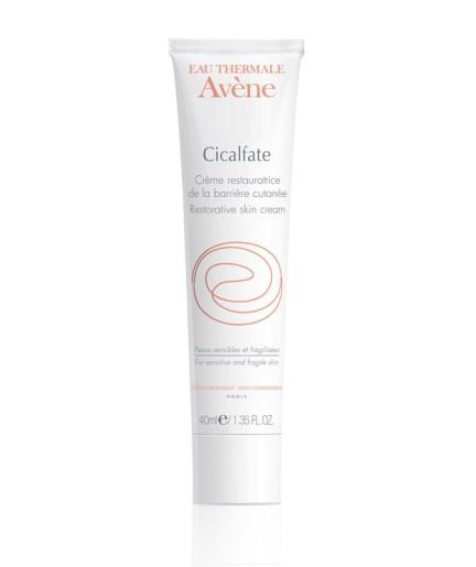 c02754_cicalfate_restorative_skin_cream