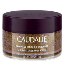 gommage-corps-crushed-cabernet-caudalie-21-euros_178433_w620