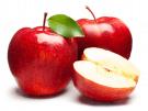 pomme-aliment-fruit