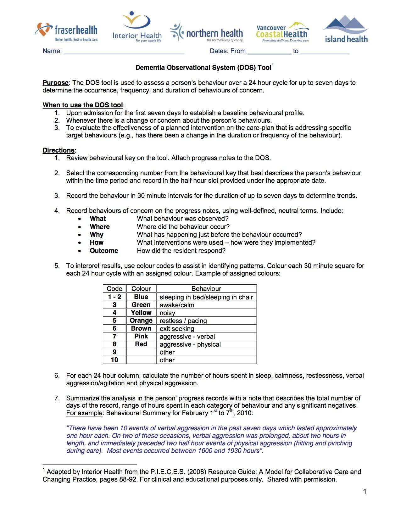 Etymology Of Thesis Dissertation 02 01