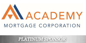 2015_adacemy_mortgage_corp