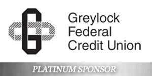2015_greylock_federal_credit_uni