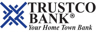 trustco bank logo-315x107