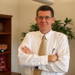 Dr. Myron Leinwetter
