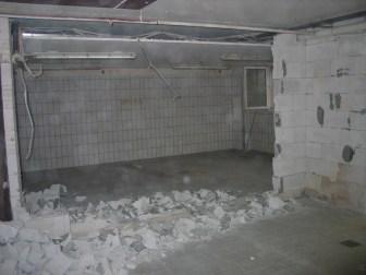 2008-04-05_072