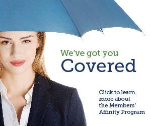 Affinity Program