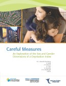 Careful Measures