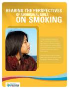 Hearing Perspectives Aboriginal Girls Smoking cvr