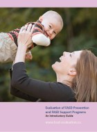 Evaluation-of-FASD-Prevention-programs-Intro-Guide-Cover