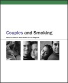 Couples and Smoking - cover