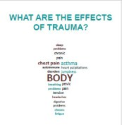 trauma_effects