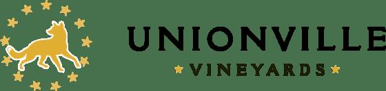 UnionvilleVineyards