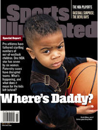 si-cover