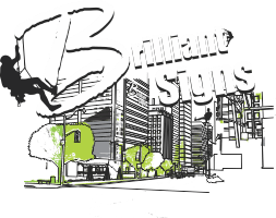 BCC Signs