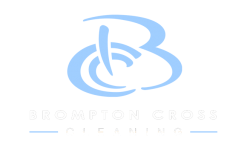 BCC-cleaning-logosmall