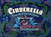 Cinderella Pictures Cartoons