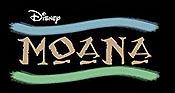 Moana Cartoons Picture