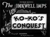 https://i1.wp.com/bcdbimages.s3.amazonaws.com/paramount/koko_conquest.jpg
